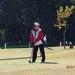 グラウンドゴルフ2.JPG