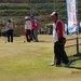 グラウンドゴルフ5.JPG