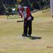 グラウンドゴルフ6.JPG