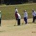 グラウンドゴルフ7.JPG