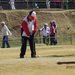 グラウンドゴルフ8.JPG