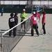ソフトテニス女子DSCF0459.JPG