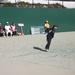 ソフトテニス女子DSCF0461.JPG