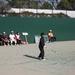 ソフトテニス女子SCF0460.JPG