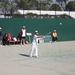 ソフトテニス混合.JPG
