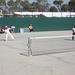 ソフトテニス混合DSCF0442.JPG