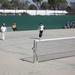 ソフトテニス混合DSCF0443.JPG