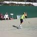 ソフトテニス男子.JPG
