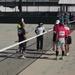ソフトテニス男子DSCF0452.JPG