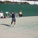 ソフトテニス男子DSCF0456.JPG