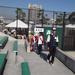 ソフトテニスDSCF0435.JPG