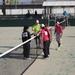 ソフトテニスDSCF0463.JPG