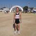 マラソン2DSCF0414.JPG
