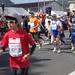 マラソンDSCF0418.JPG