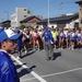 マラソンDSCF0423.JPG