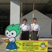 薙刀記念IMG_2409.JPG