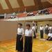 薙刀IMG_2385.JPG