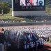 選手宣誓PA170050.JPG