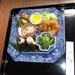 ひなまつりの食事.JPG